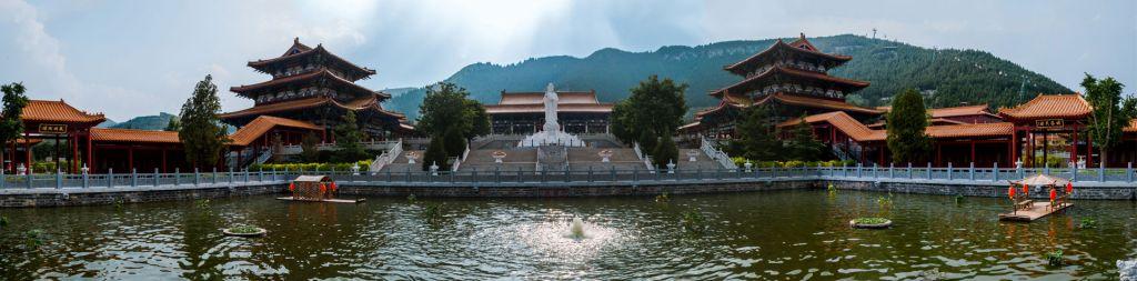 http://www.gujiuzhou.com/index.php/Home/Baodian/showtime.html?pid=zhaojingdian&id=290