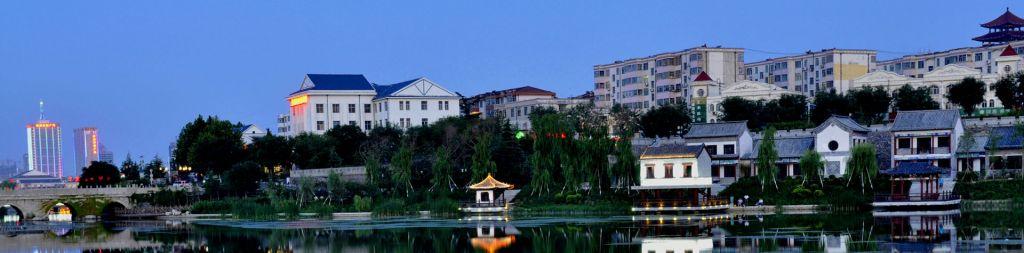 http://www.gujiuzhou.com/index.php/Home/Baodian/showtime.html?pid=zhaojingdian&id=284
